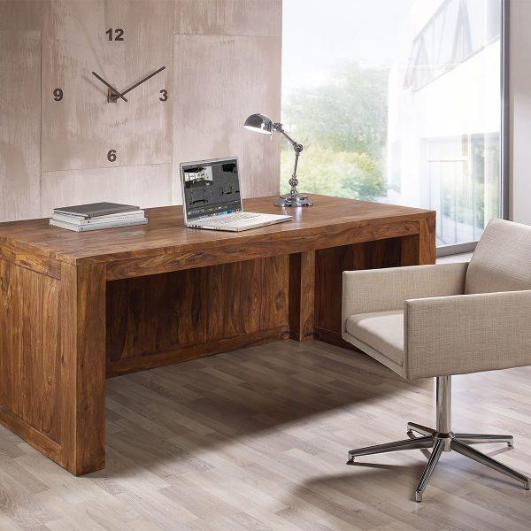 Study Room & Office