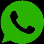 Homebience Whatsapp
