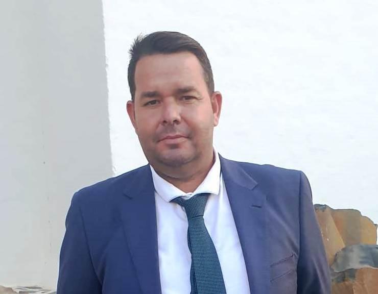 Cabrera Diaz David