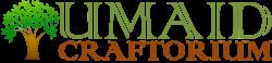 Umaid Craftorium
